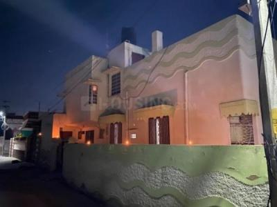 Gallery Cover Image of 1863 Sq.ft 5 BHK Independent House for buy in Arya Nagar for 8000000