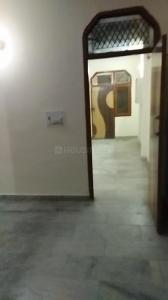 Gallery Cover Image of 965 Sq.ft 2 BHK Independent Floor for rent in Vaishali for 12500