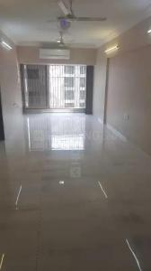 Gallery Cover Image of 1150 Sq.ft 2 BHK Apartment for buy in K Raheja Classique, Andheri West for 32500000