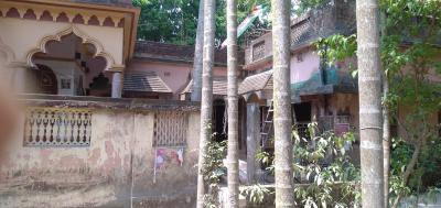 Gallery Cover Image of 9000 Sq.ft 10 BHK Villa for buy in Barasat for 7000000