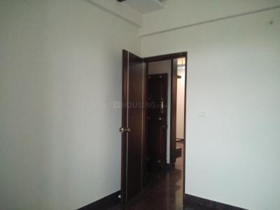 Gallery Cover Image of 1450 Sq.ft 3 BHK Apartment for rent in Vijayanagar for 28000