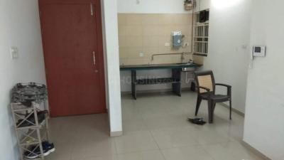 Gallery Cover Image of 350 Sq.ft 1 RK Apartment for rent in Kandivali East for 15000