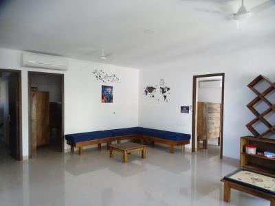Gallery Cover Image of 4600 Sq.ft 5 BHK Villa for rent in Porur for 9999