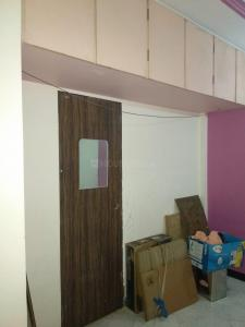 Gallery Cover Image of 550 Sq.ft 1 BHK Independent Floor for buy in Bhayandar West for 5500000