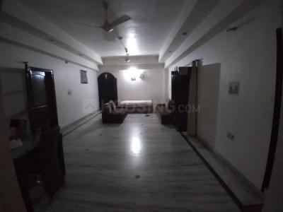 Gallery Cover Image of 2500 Sq.ft 7 BHK Villa for rent in Budh Vihar for 50000