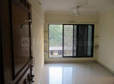 Gallery Cover Image of 432 Sq.ft 1 BHK Apartment for buy in Malad East for 6500000