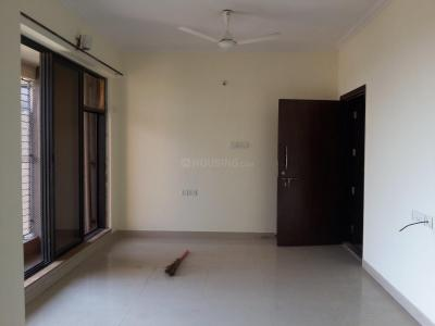 Gallery Cover Image of 2350 Sq.ft 3 BHK Apartment for rent in Sion for 75000
