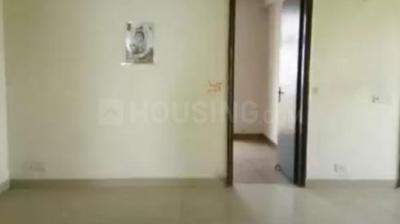 Gallery Cover Image of 1190 Sq.ft 2 BHK Apartment for rent in Saya Zenith, Ahinsa Khand for 18500