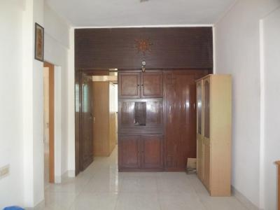 Gallery Cover Image of 750 Sq.ft 2 BHK Independent Floor for rent in Vile Parle East for 45000