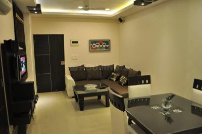 Gallery Cover Image of 1190 Sq.ft 2 BHK Apartment for rent in Ahinsa Khand for 24000