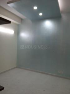Gallery Cover Image of 800 Sq.ft 2 BHK Independent House for buy in Chhattarpur for 3500000