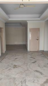 Gallery Cover Image of 1602 Sq.ft 3 BHK Apartment for buy in NS Mountain View, Banjara Hills for 11500000