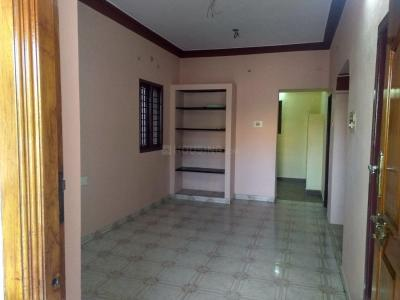Gallery Cover Image of 1400 Sq.ft 2 BHK Independent Floor for rent in Urapakkam for 7200