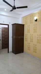 Gallery Cover Image of 875 Sq.ft 2 BHK Apartment for buy in Noida Extension for 1999000
