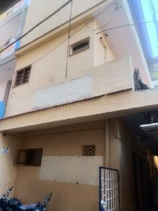 Gallery Cover Image of 1200 Sq.ft 1 BHK Independent House for buy in Swaraj BTM Delite, BTM Layout for 12000000