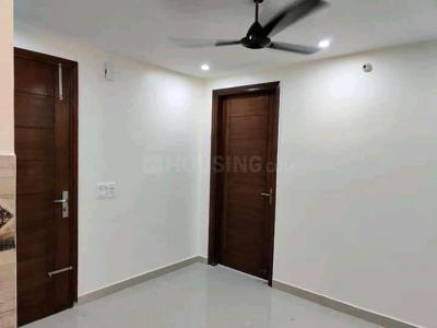 Gallery Cover Image of 500 Sq.ft 1 BHK Independent House for rent in Mandawali for 15000