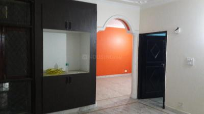 Gallery Cover Image of 1350 Sq.ft 2 BHK Apartment for rent in Gaursons Gaur City 2 11th Avenue, Noida Extension for 10000
