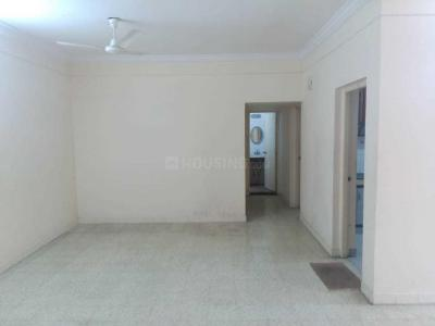 Gallery Cover Image of 1350 Sq.ft 2 BHK Apartment for buy in Frazer Town for 12000000