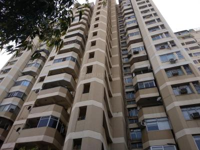 Gallery Cover Image of 1100 Sq.ft 2 BHK Apartment for rent in DLF Phase 1 for 34000