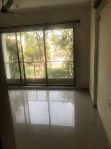 Gallery Cover Image of 1280 Sq.ft 2 BHK Apartment for rent in Sabari Horizion, Anushakti Nagar for 60000