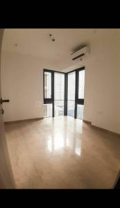 Gallery Cover Image of 1200 Sq.ft 3 BHK Apartment for rent in Worli for 108000