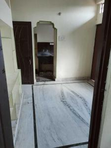 Gallery Cover Image of 1000 Sq.ft 1 BHK Independent House for rent in Shaikpet for 6000