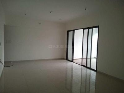 Gallery Cover Image of 2020 Sq.ft 3 BHK Apartment for buy in Wakad for 17000000