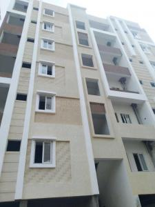 Gallery Cover Image of 1190 Sq.ft 2 BHK Apartment for buy in Miyapur for 4550000