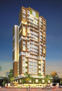 Gallery Cover Image of 1306 Sq.ft 2 BHK Apartment for buy in Govandi for 16200000