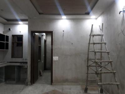 Gallery Cover Image of 680 Sq.ft 2 BHK Independent Floor for buy in Sector 24 Rohini for 6000000