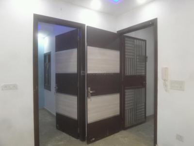 Gallery Cover Image of 400 Sq.ft 1 BHK Apartment for buy in Nawada for 1500000