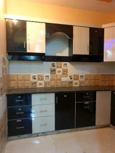 Gallery Cover Image of 600 Sq.ft 2 BHK Apartment for buy in Govindpuram for 1418000