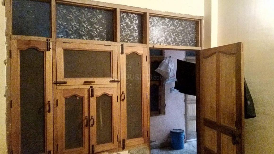 Bedroom Image of 1203 Sq.ft 4 BHK Independent House for buy in Jawahar Colony for 7000000