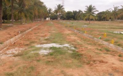 600 Sq.ft Residential Plot for Sale in Bagaluru, Bangalore
