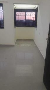 Gallery Cover Image of 800 Sq.ft 2 BHK Apartment for rent in Santacruz West for 45000