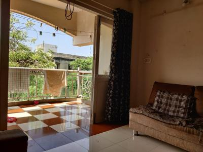 Gallery Cover Image of 1750 Sq.ft 3 BHK Apartment for buy in Vastrapur for 9950000