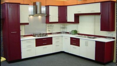 Gallery Cover Image of 400 Sq.ft 1 RK Apartment for rent in R. T. Nagar for 5000