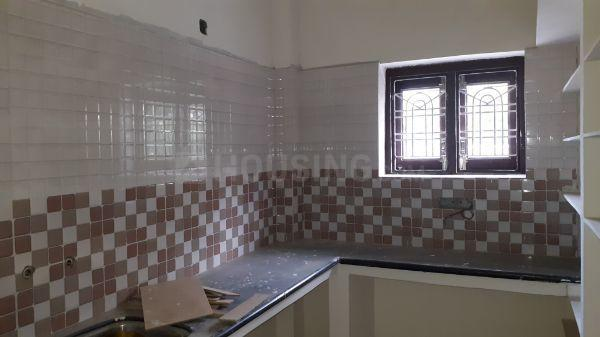 Kitchen Image of 3500 Sq.ft 5 BHK Independent House for buy in Nagole for 12000000