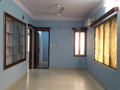 Gallery Cover Image of 800 Sq.ft 2 BHK Independent Floor for rent in Indira Nagar for 25000