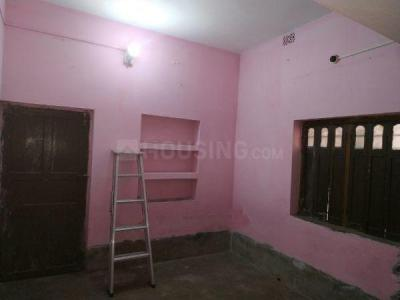 Gallery Cover Image of 151 Sq.ft 1 RK Independent Floor for rent in Sheoraphuli for 2900