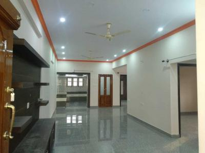 Gallery Cover Image of 1800 Sq.ft 3 BHK Independent House for rent in HSR Layout for 41000