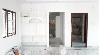 Gallery Cover Image of 1450 Sq.ft 2 BHK Independent House for buy in Chengicherla for 6200000