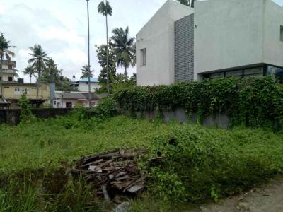 Gallery Cover Image of  Sq.ft Residential Plot for buy in Panampilly Nagar for 2800000
