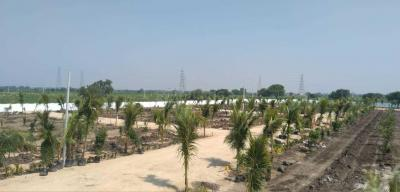 Gallery Cover Image of 1800 Sq.ft Residential Plot for buy in Medchal for 5000000