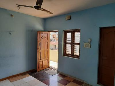 Gallery Cover Image of 600 Sq.ft 2 BHK Independent Floor for rent in New Thippasandra for 12000