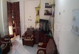 Gallery Cover Image of 605 Sq.ft 1 BHK Apartment for buy in Handewadi for 2500000