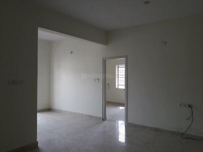 Gallery Cover Image of 1385 Sq.ft 3 BHK Apartment for buy in Carmelaram for 6017688