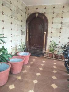 Gallery Cover Image of 3750 Sq.ft 3 BHK Villa for buy in Chochi for 22500000
