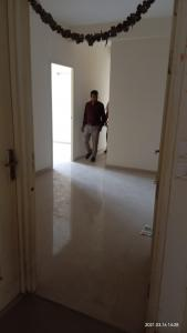 Gallery Cover Image of 750 Sq.ft 2 BHK Apartment for rent in Pyramid Urban Homes, Sector 49 for 10000