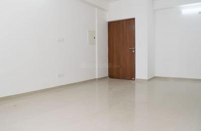 Gallery Cover Image of 1000 Sq.ft 3 BHK Apartment for rent in Akshayanagar for 24000
